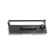 Epson ERC-27 Cartridge Ribbon, 6/Bx
