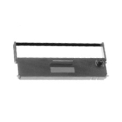Epson ERC-31 Cartridge Ribbon, 6/Bx