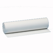 "8 1/2"" X 98' High Sensitivity Thermal Fax Paper Rolls, 6/Bx"