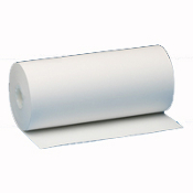 "8 1/2"" X 328' High Sensitivity Thermal Fax Paper Rolls, 6/Bx"