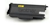 Brother TN-360 Compatible Toner Casrtridge, Black, 1/Bx
