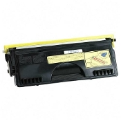 Brother TN-560 Compatible Toner Carrtridge, Black, 1/Bx