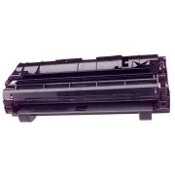 Brother DR-200 Compatible Laser Fax Drum Cartridge, 1/Bx