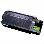 Xerox 6R914 Compatible Laser Toner Cartridge, Black, 1/Bx
