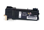 Xerox 106R01334 Compatible Laser Toner Cartridge, Black, 1/Bx
