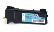 Xerox 106R01331 Compatible Laser Toner Cartridge, Cyan, 1/Bx