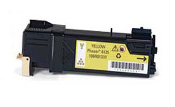 Xerox 106R01333 Compatible Laser Toner Cartridge, Yellow, 1/Bx