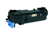 Xerox 106R01455 Compatible Laser Toner Cartridge, Black, 1/Bx