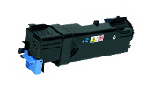 Xerox 106R01452 Compatible Laser Toner Cartridge, Cyan, 1/Bx