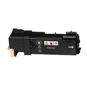 Xerox 106R01597 Compatible Laser Toner Cartridge, Black, 1/Bx