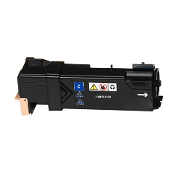 Xerox 106R01594 Compatible Laser Toner Cartridge, Cyan, 1/Bx
