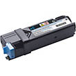 Dell 2150 Compatible Toner Cartridge, Cyan, 1/Bx