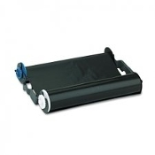 Brother PC-401 Compatible Thermal Fax Ribbon Cartridge, 1/Bx