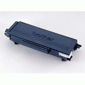 Brother TN-580 Compatible Toner Cartridge, Black, 1/Bx