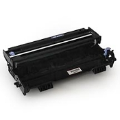 Brother DR-400 Compatible Laser Fax Drum Cartridge, 1/Bx
