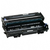 Brother DR-500 Compatible Laser Fax Drum Cartridge, 1/Bx