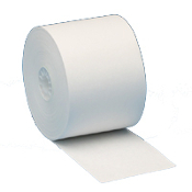"2 1/4"" X 150' Thermal Paper Roll 50 rolls"
