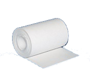 "2 1/4"" X 50' Thermal Paper Rolls 50 rolls/case"