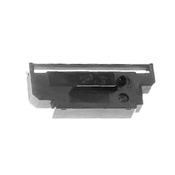 Citizen IDP-562 / IR-51 Cartridge Ribbon, 6/Bx
