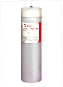 Xerox 6R1238 OEM Toner Cartridge