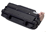 Brother DR-250 Compatible Laser Fax Drum Cartridge, 1/Bx